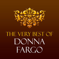 Donna Fargo - The Very Best of