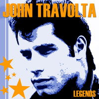 John Travolta - Can't Let You Go