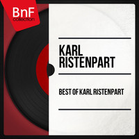 Karl Ristenpart - Best of Karl Ristenpart