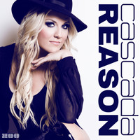 Cascada - Reason (Remixes)