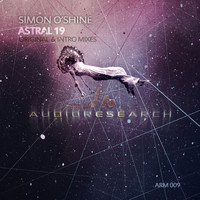 Simon O'Shine - Astral 19