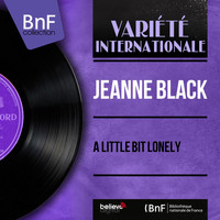 Jeanne Black - A Little Bit Lonely