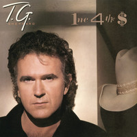 T.G. Sheppard - One for the Money