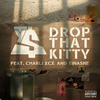 Ty Dolla $ign - Drop That Kitty (feat. Charli XCX and Tinashe) (Explicit)