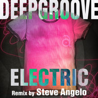 Deepgroove - Electric