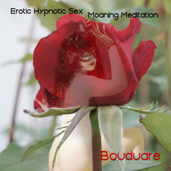 Erotic hypnosis united kingdom excellent