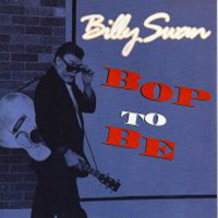 Billy Swan - Bop To Be