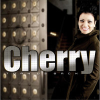 Cherry - Turn Us Back