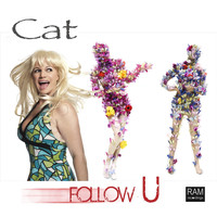 Cat - Follow U