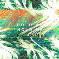 Gold Fields - Hold Me Remixes
