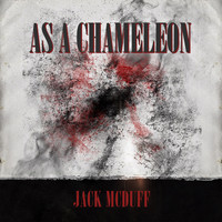 Jack McDuff - As a Chameleon