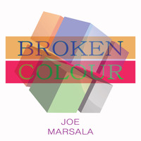 Joe Marsala - Broken Colour
