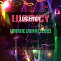 Jimmie Lunceford - Lucency