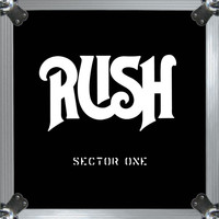 Rush - Sector One