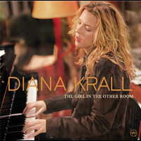 Diana Krall - The Girl In The Other Room (International Version)