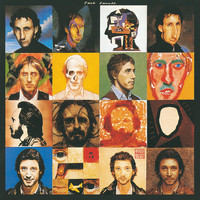The Who - Face Dances (Explicit)