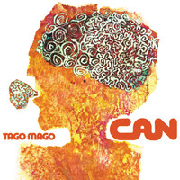 Can - Tago Mago (2011 Remastered)