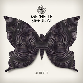 Michelle Simonal - Alright