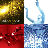 Jeff Deyo - Light