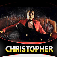 Christopher - Christopher