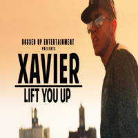 Xavier - Lift You Up