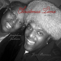 Jon Barnes - Christmas Time