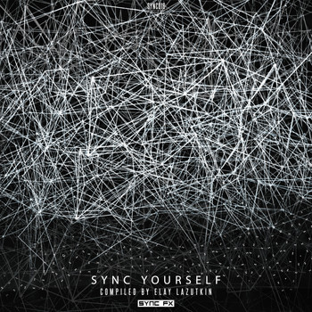 Various Artists - Sync Yourself