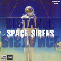 Distance - Space Sirens