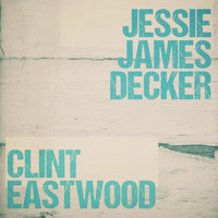 Jessie James Decker - Clint Eastwood