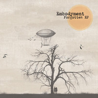 Embodyment - Forgotten