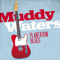 Muddy Waters - Plantation Blues