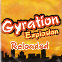 Various Artist - Gyration Explosion (Reloaded)
