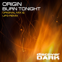 Origin - Burn Tonight