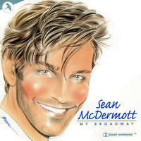 Sean McDermott - My Broadway