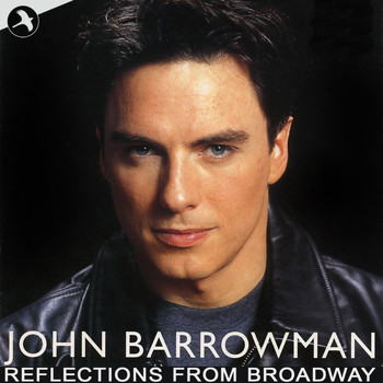 John Barrowman - Reflections from Broadway