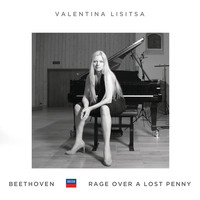 Valentina Lisitsa - Beethoven: Rage Over A Lost Penny