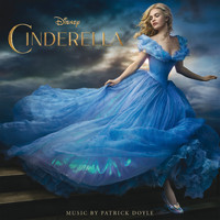Various Artists - Cinderella (Original Motion Picture Soundtrack)