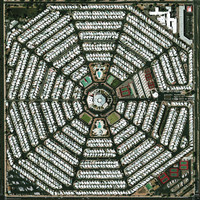 Modest Mouse - The Ground Walks, with Time in a Box (Explicit)