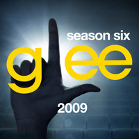 Glee Cast - Glee: The Music, 2009