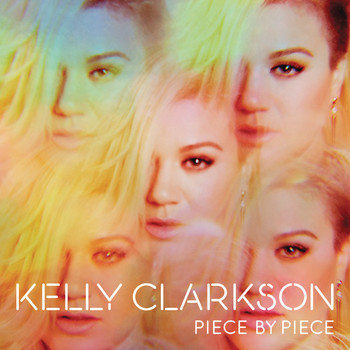 Kelly Clarkson - Someone