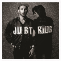 Mat Kearney - JUST KIDS
