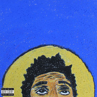 Raury - Indigo Child (Explicit)