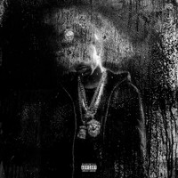 Big Sean - Dark Sky Paradise (Explicit)