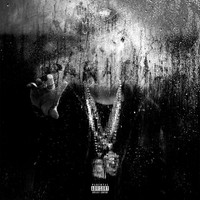 Big Sean - Dark Sky Paradise (Deluxe [Explicit])
