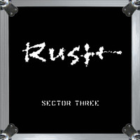 Rush - Sector Three