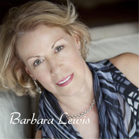 Barbara Lewis - Silent Night