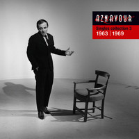 Charles Aznavour - Singles Collection 3 - 1963 / 1969