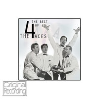 The Four Aces - The Best of the Four Aces
