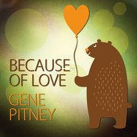 Gene Pitney - Because of Love