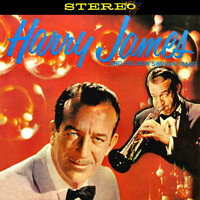 Harry James - Harry James and His New Swingin' Band (Remastered)